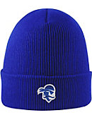 Seton Hall University Pirates Knit Hat