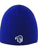 Seton Hall University Pirates Beanie