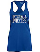 Seton Hall University Pirates Women's Swing Tank Top
