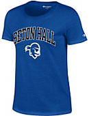 Seton Hall University Womens' T-Shirt