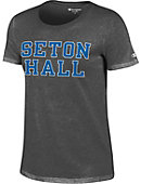 Seton Hall University Women's T-Shirt