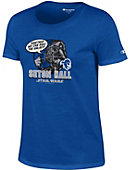 Seton Hall University Women's Star Wars T-Shirt