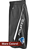 Seton Hall University Pirates Circuit Shorts