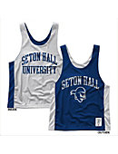 Seton Hall University Pirates Women's Pinnie Tank