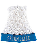 Seton Hall University Hoop Head Hat