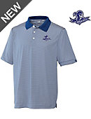 Cutter & Buck Seton Hall University Pirates Dry-Tech Polo