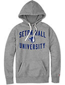 Seton Hall University Manchester Hooded Sweatshirt