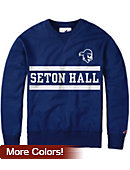Seton Hall University Manchester Crewneck Sweatshirt