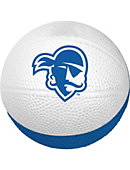 Seton Hall University Pirates 4' Foam Basketball