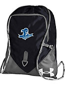 Seton Hall University Sackpack