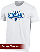 Seton Hall University Short Sleeve T-shirt