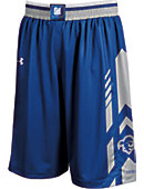 Seton Hall Pirates Basketball Replica Shorts