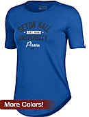 Seton Hall University Pirates Women's T-Shirt