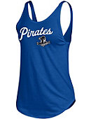 Seton Hall University Women's Tank Top
