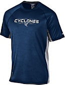 Centenary College Cyclones Performance T-Shirt