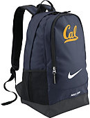Nike Cal Team Traning Backpack