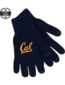 University of California Berkeley Gloves