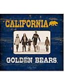 University of California Berkeley Golden Bears 4''x6'' Dreams Frame