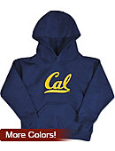 Cal Pullover Hood College Kids®