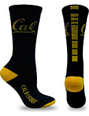 University of California Berkeley Crew Sox