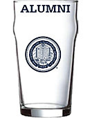 University of California Berkeley Alumni 20 oz. Nonic Lager Glass