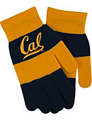 University of California Berkeley Women's Trixie Rugby Glove