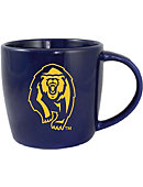 University of California Berkeley Golden Bears 18 oz. Mug