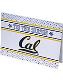 University of California Berkeley Holiday Greeting Cards 10-Pack
