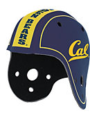 University of California Berkeley Golden Bears Rally Helmet