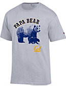University of California Berkeley Golden Bears T-Shirt