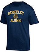 University of California Berkeley Alumni T-Shirt