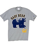 Family Youth Baby Bear Tee