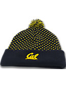 University of California Berkeley Women's Knit Beanie