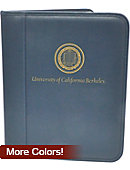 University of California Pad Holder