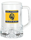 University of California Berkeley Golden Bears Oxford Tankard