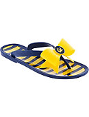 University of California Berkeley Women's Flip Flop