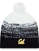 University of California Berkeley Knit Hat
