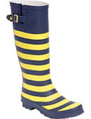University of California Berkeley Women's Rain Boot