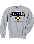 University of California - Berkeley Alumni Crewneck Sweatshirt