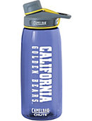 University of California Berkeley Golden Bears 1L Camelbak Water Bottle