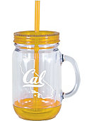 University of California Berkeley 20 oz. Travel Mug