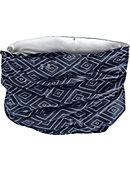 Under Armour University of California Berkeley Women's Infinity Scarf