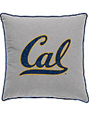 University of California Berkeley 14'' x 14'' Spirit Pillow
