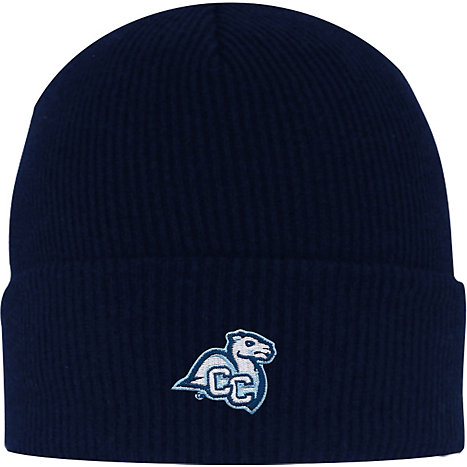 Product: Connecticut College Knit Hat