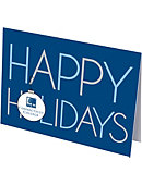 Connecticut College Holiday Greeting Cards 10-Pack