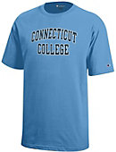 Connecticut College Youth T-Shirt