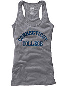 Connecticut College Women's Tank Top