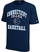 Connecticut College Basketball T-Shirt