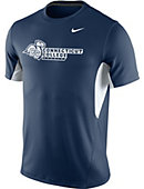 Nike Connecticut College Vapor T-Shirt