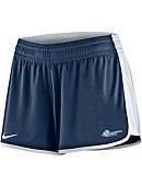 Nike Connecticut College Women's Fly Shorts